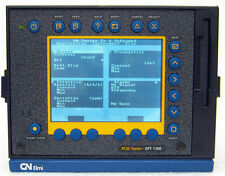 GN Elmi PCM Tester EPT 1100 2 Mbits 100% fully tested - warranty 3 months
