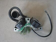 2000 Evinrude 8 hp Four Stroke Stator Charging Coil 0445128