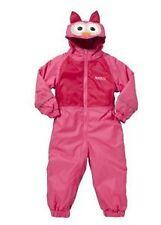 Waterproof Baby Girls' Coats, Jackets and Snowsuits