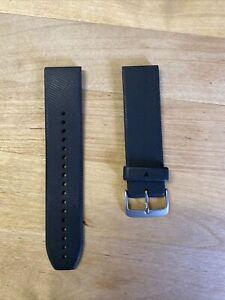 Bracelet Garmin Golf S60