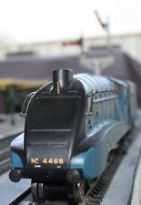 Bachmann 31-952 LNER 4-6-2 A4 'Mallard 4468' near mint boxed