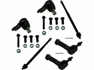 For 2003-2007 Saturn Ion Ball Joint and Tie Rod End Kit 42198KD 2004 2005 2006