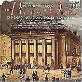 The Phantom of the Opera [TER] (2007) Graham Bickley, John Barrowman