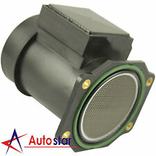 New MAF Mass Air Flow Sensor 22680-AA280 For Subaru Impreza Legacy Forester