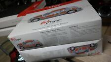 Vibe Anti-Vibe ANTIVIBESDBP-V6 Car Audio Sound Deadening BULK PACK