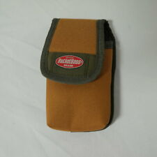 Vintage Bucket Boss Cell Phone Holster Case