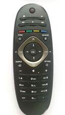 Telecomando RC2813802-RC2813803 di ricambio per Philips 47PFL7606K 32PFLxxx