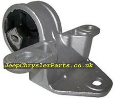 Brand NEW FRONT ENGINE MOUNT CHRYSLER VOYAGER / GRAND VOYAGER 2001-2007 2.5 CRD