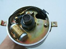 NOS Ford 351 Prestolite Marine Distributor E5JL-12100-CA STD Rotation 7020S