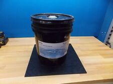 Rustlick Water-Soluble Cutting & Tapping Fluid 5 Gallon Pail Model #69005