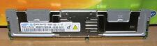 Dell HP 32GB (8X4GB) 667MHZ PC2-5300F CL5 ECC REGISTERED DDR2 SDRAM HP Certified