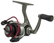 2018 Quantum Drive DR30 Spinning Reel NEW