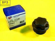 Engine Oil Filler Cap CARQUEST 36063 / 10120