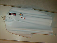 "NFL PITTSBURG STEELERS -ANTIGUA SHIRT PHOENIX- Golf Polo-Style,Sx Med NWT ""LOOK"""
