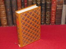 MEMOIRES DE LA REINE MARGOT / AGRIPPA D'AUBIGNE / XVIe Henri IV Reliure ed.