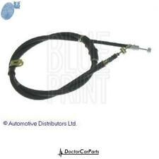 Brake Cable Handbrake Left/Rear for MITSUBISHI FTO 1.8 2.0 94-01 4G93 6A12 ADL