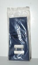 United States Air Force Captain Dress Blue Vintage Epaulettes Male O-3