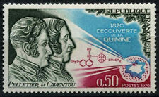France 1970 SG#1870 Discovery Of Quinine MNH #D39885