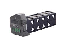 Walkera Scout X4 Black Battery 22.2V 5400mAh LiPo Scout X4-Z-22 Carbon Quad U181