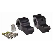 Baystar 2 Side Cap/Seal HP4600 for Cylinder HC4645H HC4647H HC4648H HC4658H MD