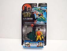 Kenner Robin Batman Comic Book Heroes Action Figures