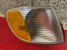 Audi A6 C4 US Blinker RECHTS SML Sidemarker USA Standlicht 100 Avant 5000 c 4 6