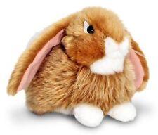 Bunnies Modern Plush Branded Soft Toys