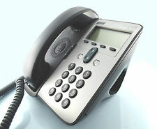 Cisco 7912 Unified IP Phone CP-7912G Grade B