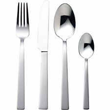 Zwilling J.A Henckels Table 24 pcs luxury18/10 stainless steel Cutlery Set Trend
