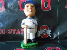 Jay Buhner Columbus Clippers Bobblehead