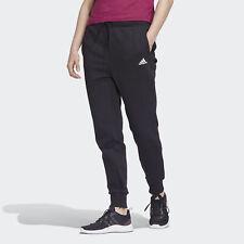 adidas Stacked Logo Fleece Pants Women's