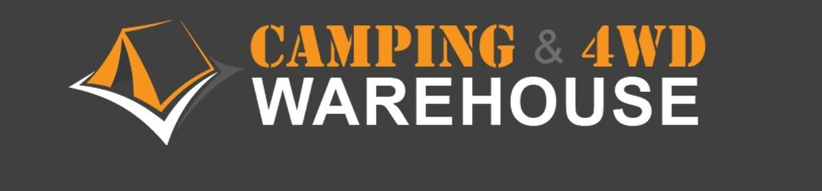 Camping And 4WD Warehouse