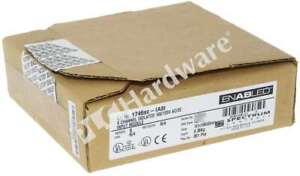 New Spectrum Controls 1746sc-IA8I Series B SLC 500 Digital Input 100/120V 8-P