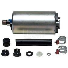 Electric Fuel Pump-New DENSO 951-0010