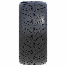 NEW FEDERAL TYRES 255-35-19 255/35R19 2553519 RS-RR RS RR RSRR BRAND SEMI SLICK