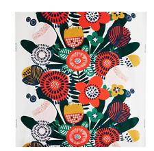 Telas y tejidos IKEA | Compra online en eBay