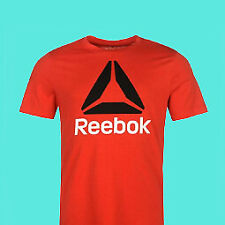 Reebok products for sale | eBay