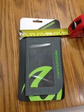 Cannondale Water Proof Ride Bicycle Wallet  (5799-205)
