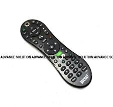 Brand New TiVo Remote 7021Bcco-1030-R with Batteries If/Rf Roamio Compatible