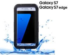 Étuis, housses et coques transparents en plastique rigide Universel pour téléphone mobile et assistant personnel (PDA)