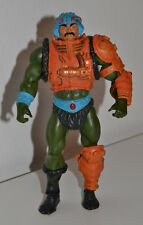 Man At Arms - He man - Masters of the Universe Classics - MotUC