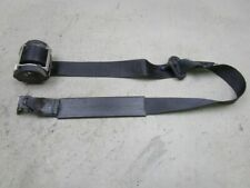 Ford Transit Connect (P65 P70 P80) Seat Belt Right Front
