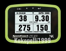 SpeedCoach SUP Model 2 w Training Package GPS Authorized Distributor