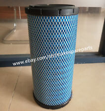 02250125-372  FIT SULLAIR AIR FILTER ELEMENT