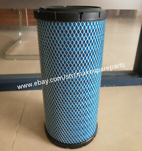 02250127-684 FIT SULLAIR AIR FILTER ELEMENT
