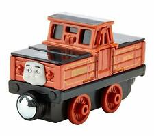 Fisher-Price Thomas & Friends Take-n-Play, Stafford, die-cast - New