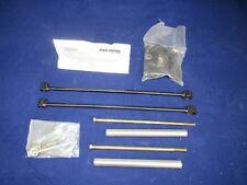Polaris RXL XLT Wedge Shock Rod Kit New #2200623