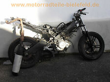 MOTORE-RICAMBI Engine-Parts 5d7 YAMAHA YZF-R 125 R re06: 1x INGRANAGGIO GEAR-BOX