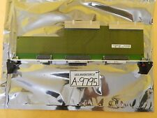 ASML 4022.471.7421 Interface Board PCB Card 17 4022.471.74221 Used Working