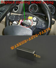 NISSAN Compatible SRS Airbag Simulator fault finding Bypass Kit EMULATOR TOOL 1